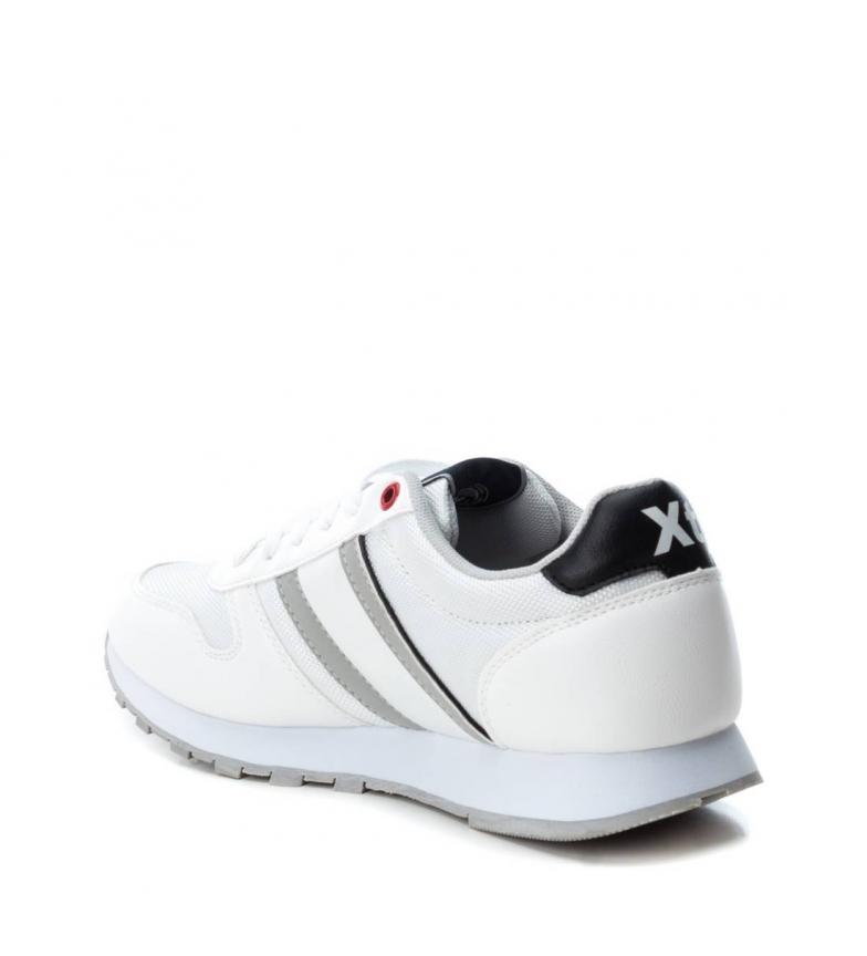 Xti Blanco Blanco 048754 048754 Zapatillas Blanco Xti Zapatillas Zapatillas 048754 Xti Zapatillas Xti 048754 mnNwv0O8