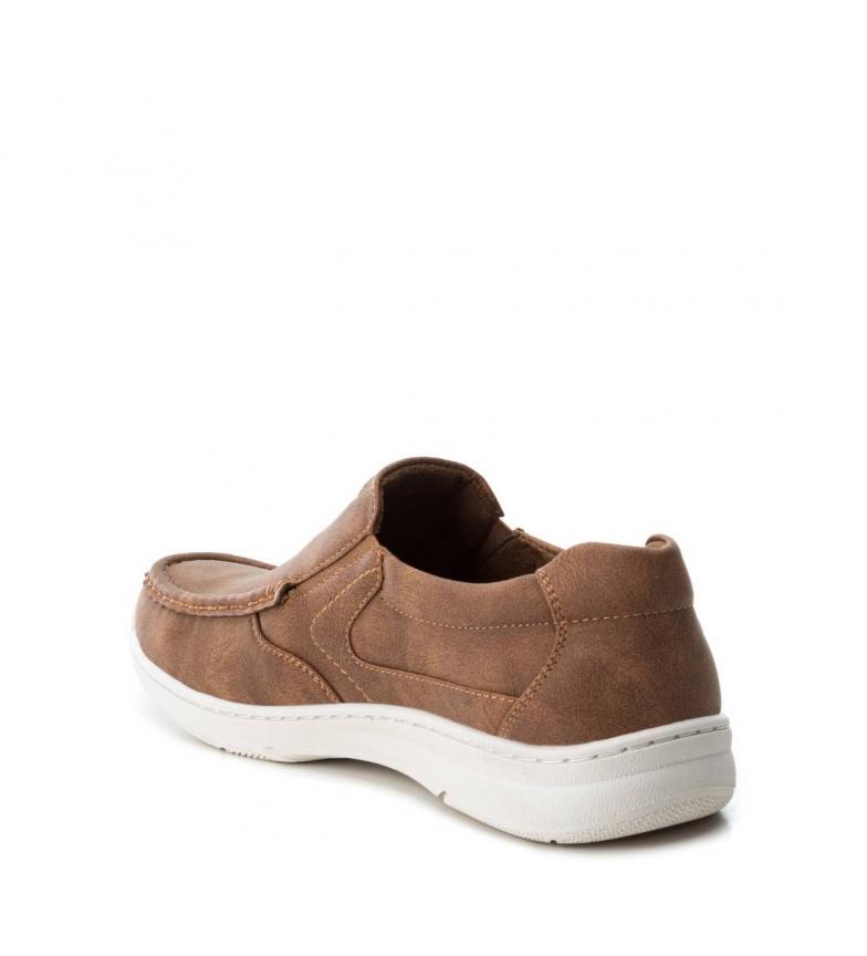 Zapatos Xti 034144 Camel 034144 034144 Zapatos Camel Zapatos Camel Xti Xti Zapatos Xti 034144 v8mNn0wO