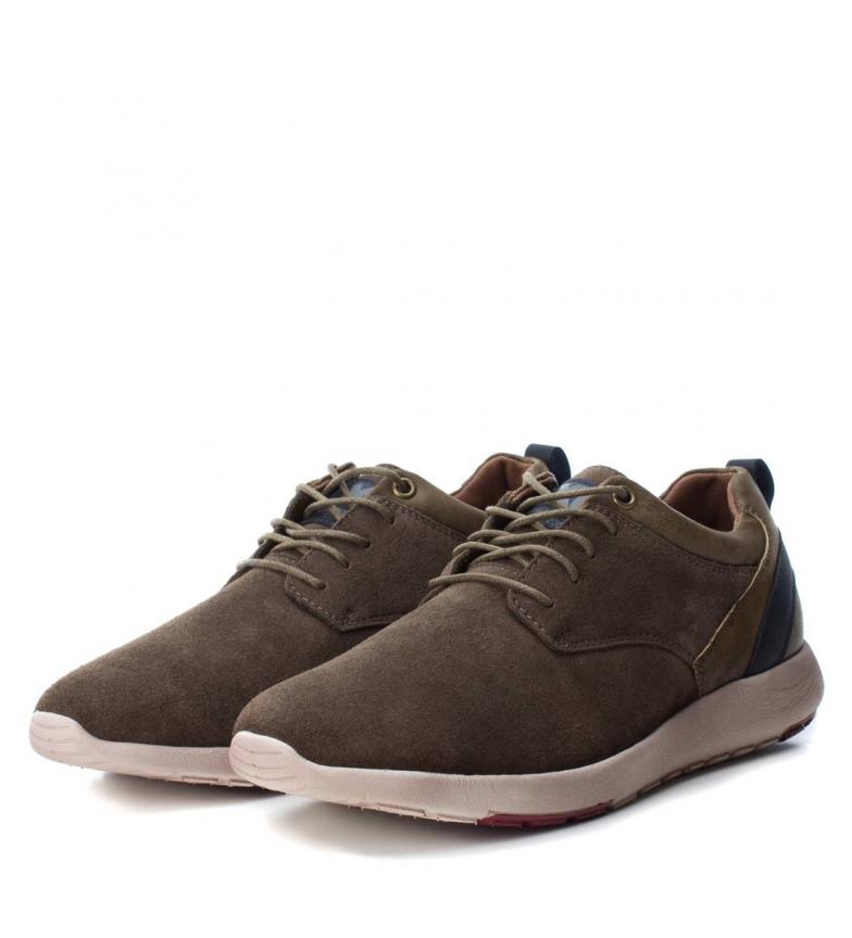 1dcb056518 xti-zapato-plano-otra-048164tau-taupe-048164tau-533585-d.jpg