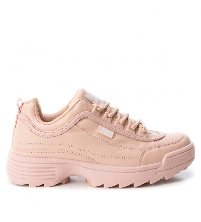 Comprar Xti Chaussures 048656 nues