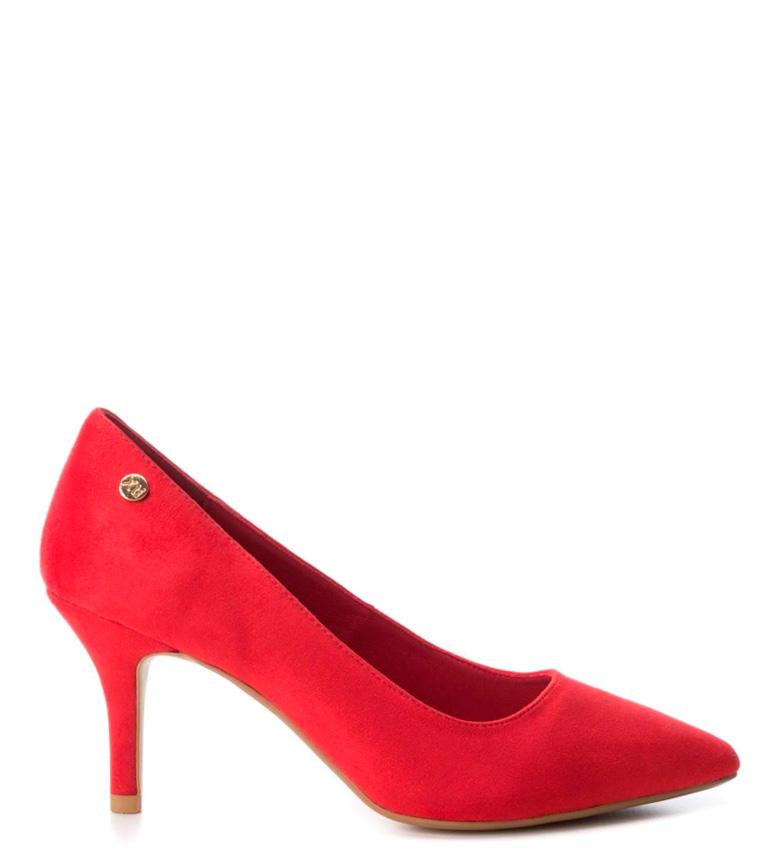Xti Zapato rojo Xti Zapato rojo Zapato Xti Zapato rojo rojo Xti rojo Zapato Xti Xti XxdABwaA