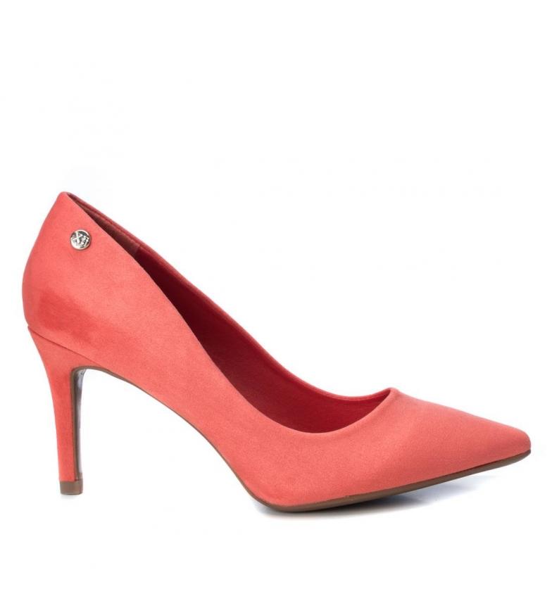 Comprar Xti Zapato 034076 coral