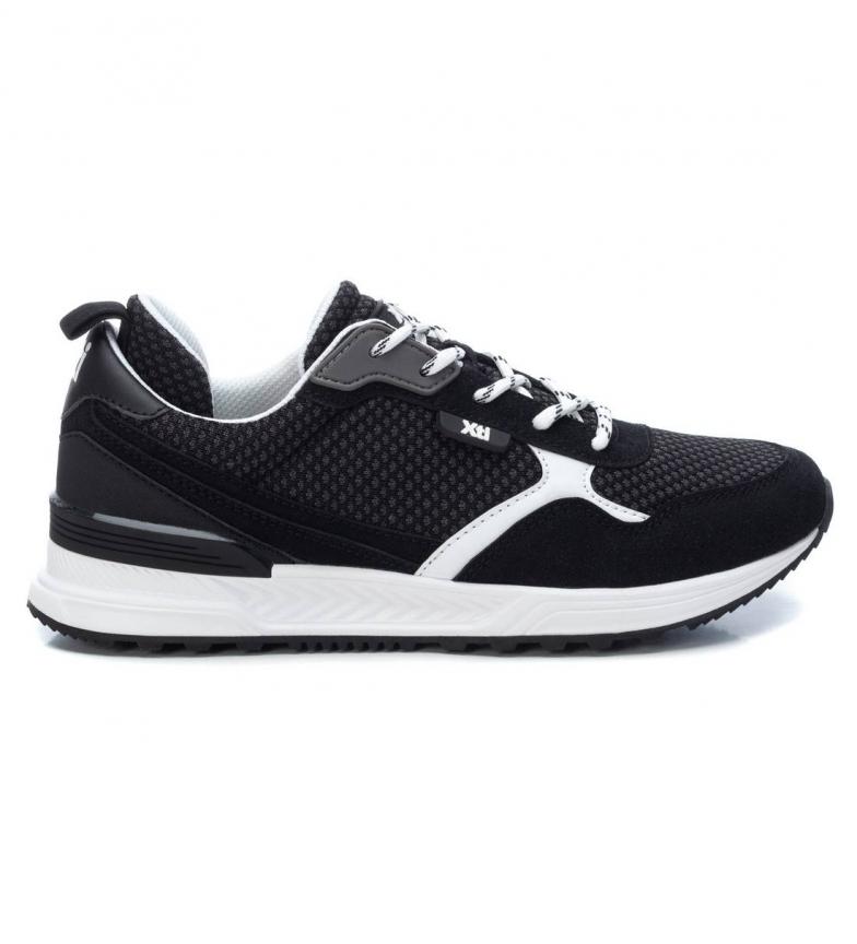 Comprar Xti Sneakers 042434 noir