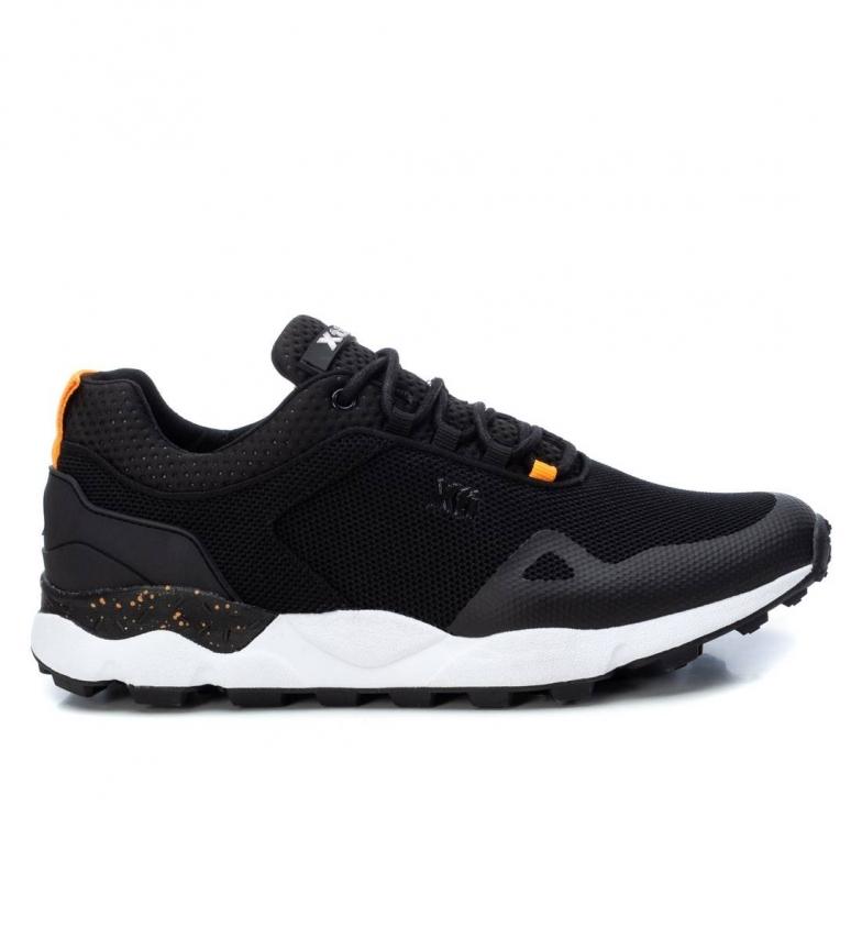 Comprar Xti Shoes 044234 black