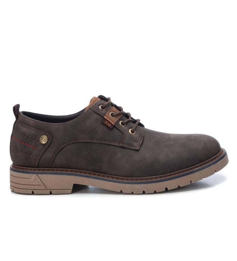Comprar Xti Chaussures 044264 marron