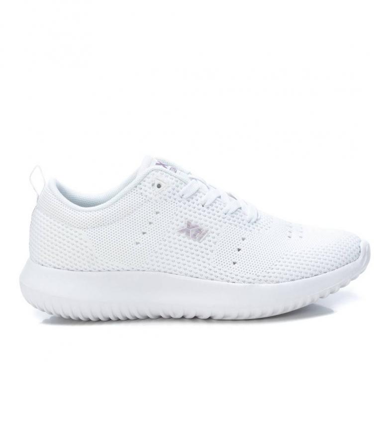 Comprar Xti Sneakers 042648 branco