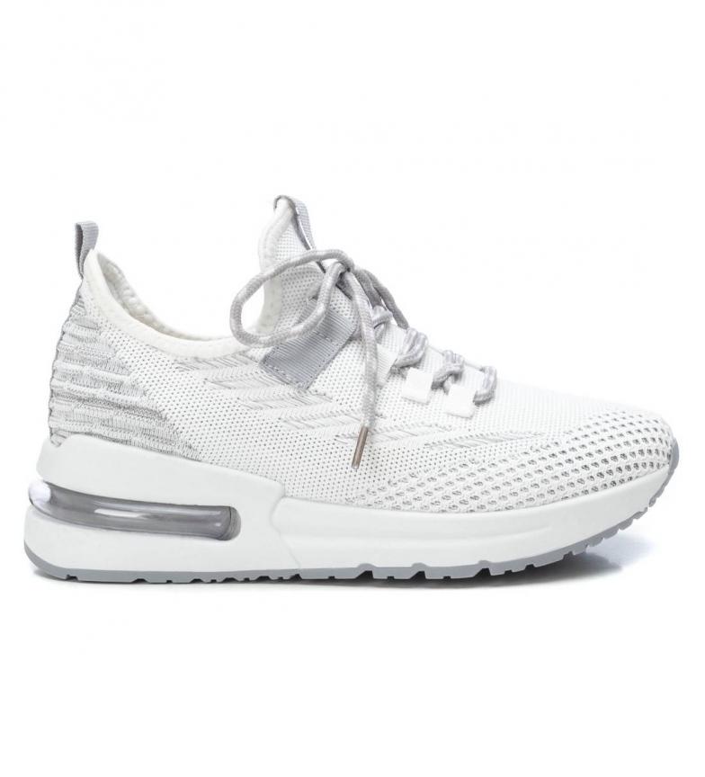 Comprar Xti Sneakers 042691 white