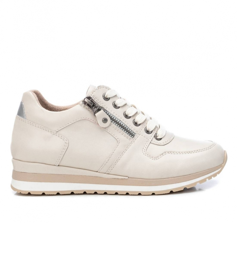 Xti Sneakers 043313 bianche