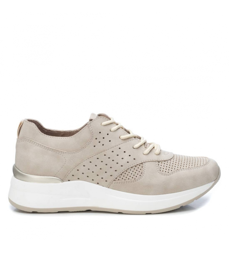 Comprar Xti Shoes 044066 beige