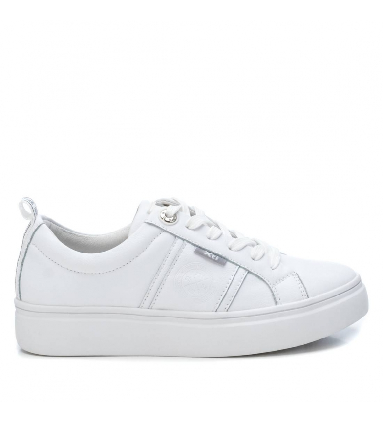 Comprar Xti Chaussures 044067 blanches