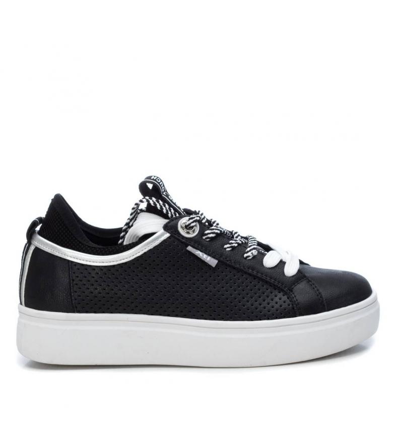 Comprar Xti Shoes 044069 black