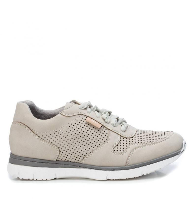 Comprar Xti Shoes 044096 beige