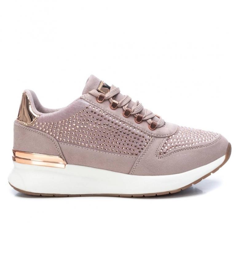 Comprar Xti Shoes 044365 nude