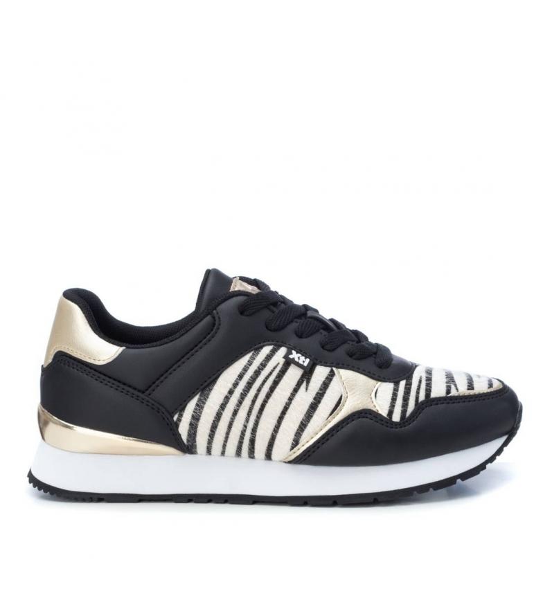 Comprar Xti Zapatilla 049591 cebra