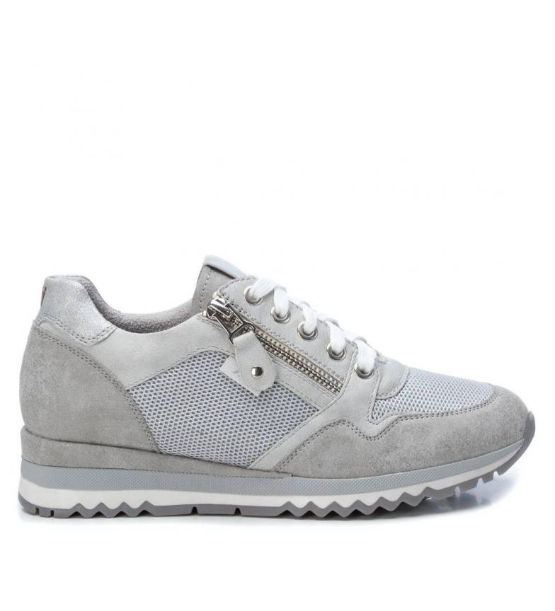 Comprar Xti Shoes 049801 grey