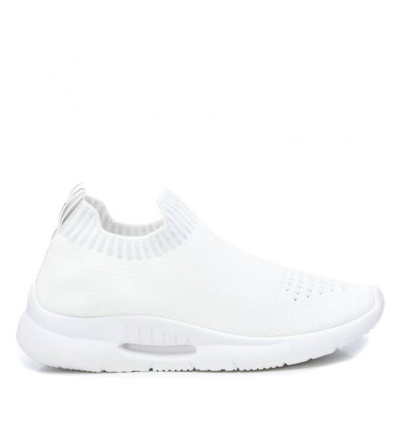 Comprar Xti 049823 scarpe bianche