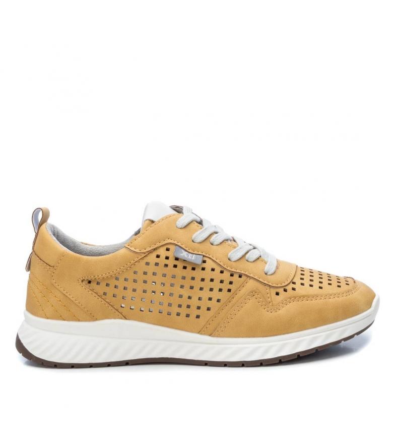 Comprar Xti Chaussures 049892 jaune