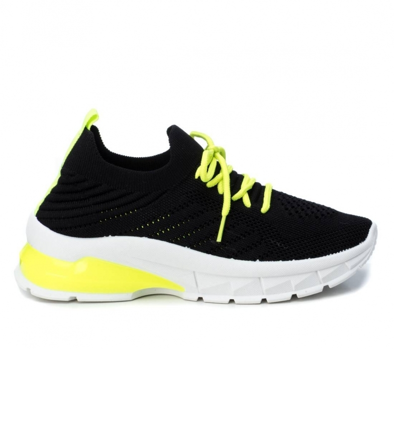 Comprar Xti Shoes 049919 black