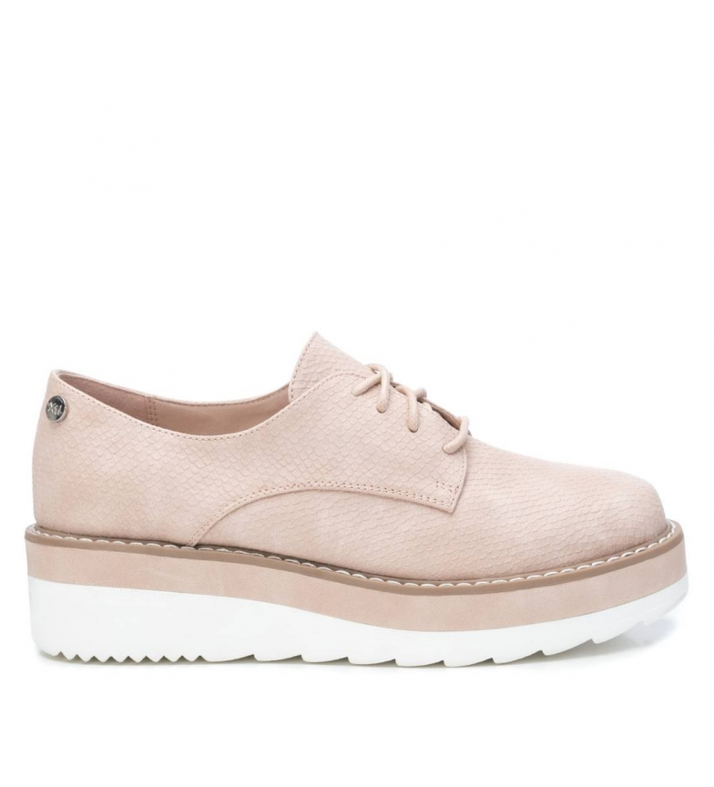 Comprar Xti Chaussures 049934 nues