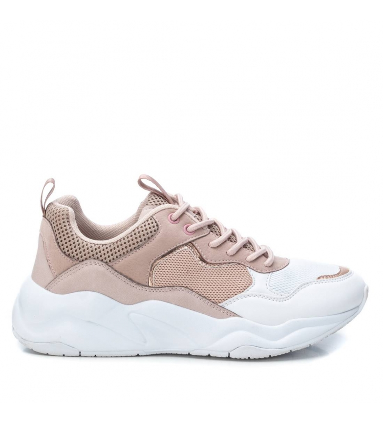 Comprar Xti Chaussures 049982 nues
