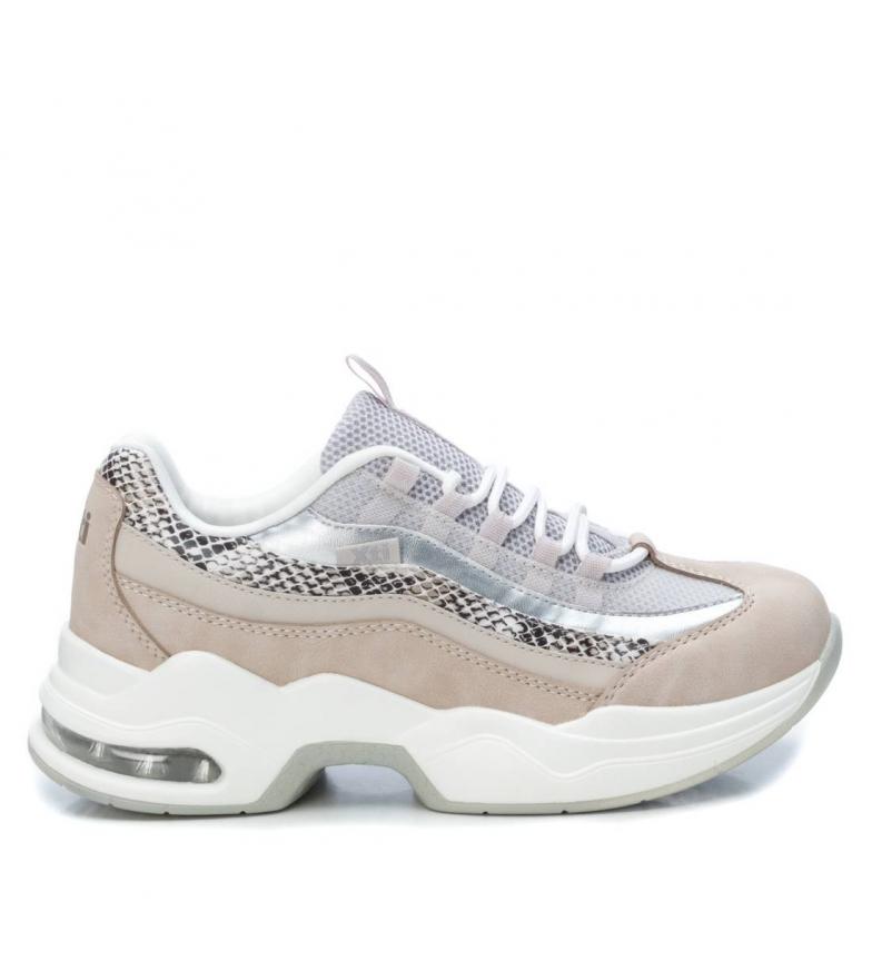 Comprar Xti Shoes 049985 beige