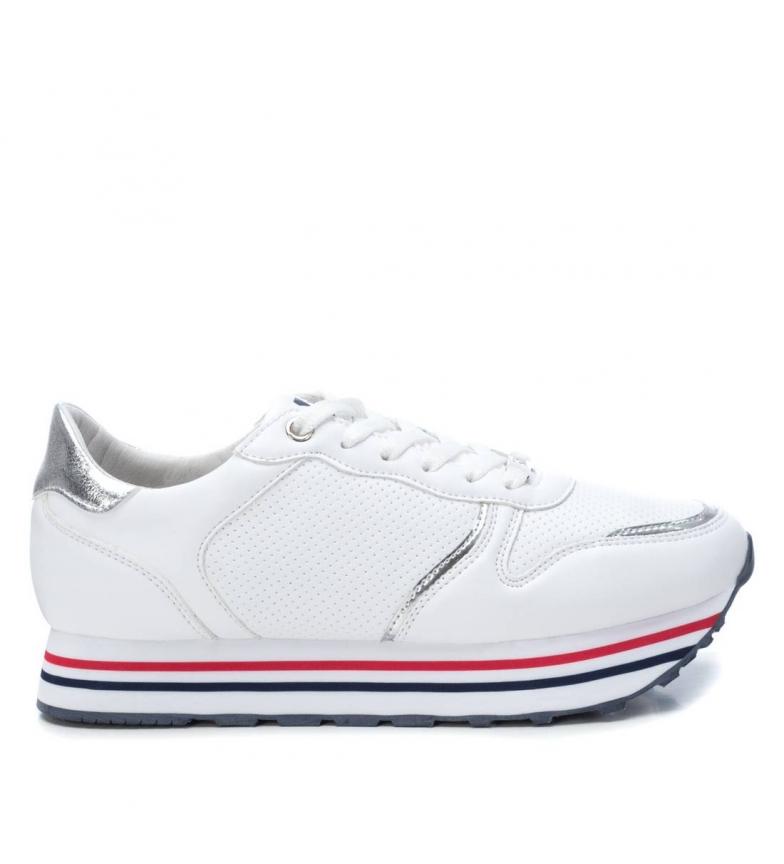 Comprar Xti Shoes 049989 white