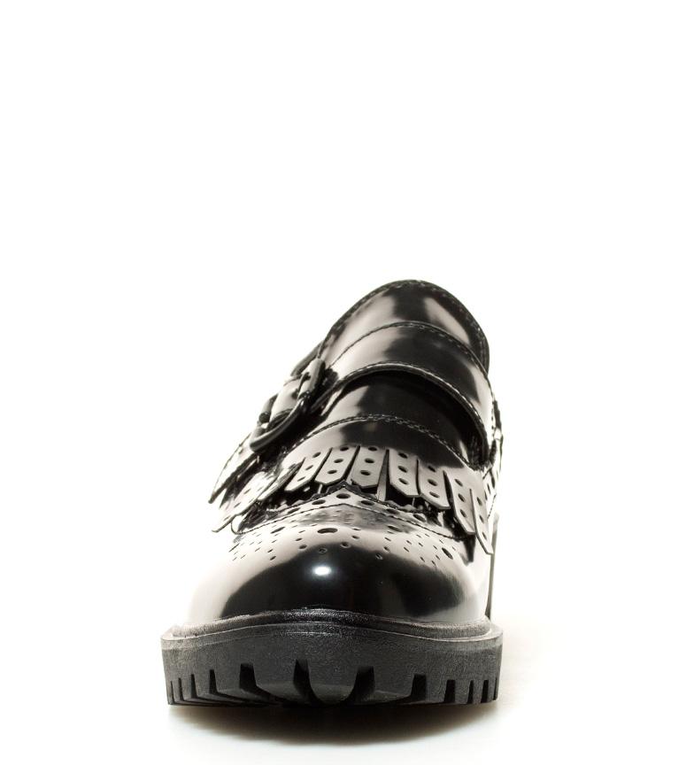 Amelia Xti Zapatos negro Zapatos Zapatos Amelia Xti Amelia negro Xti dqA8pqrn