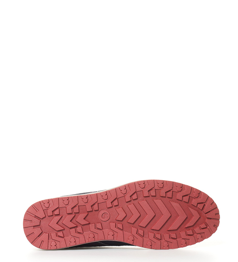 Xti-Zapatos-Athos-Hombre-chico