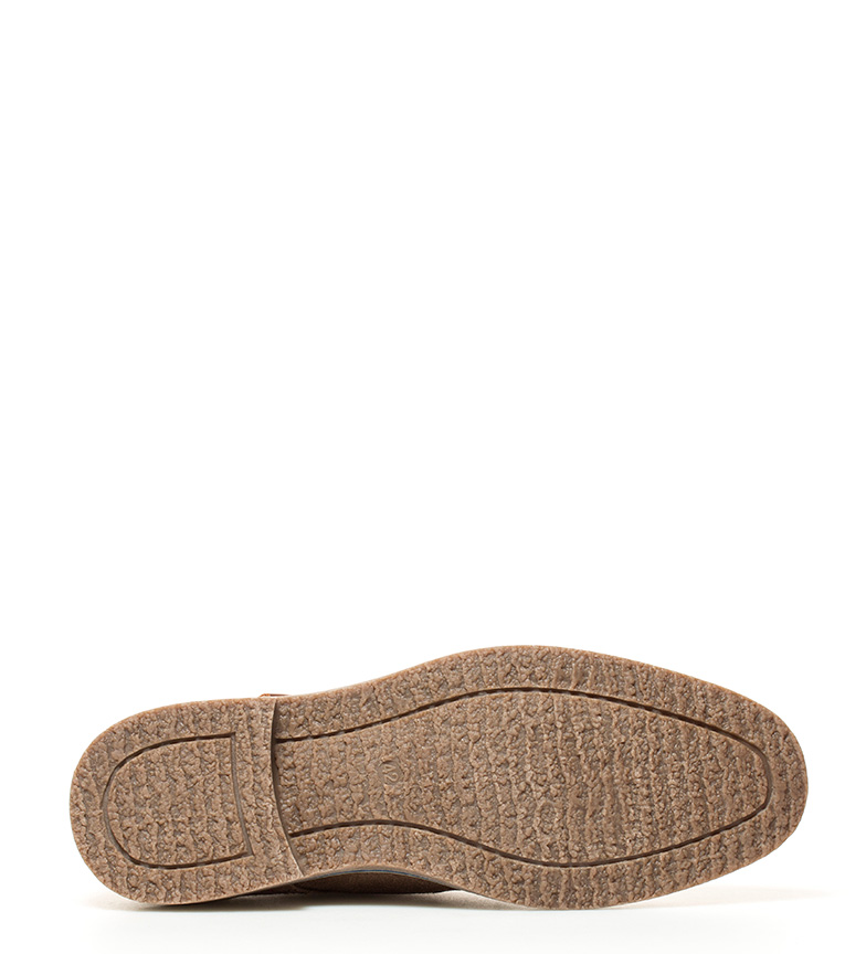 Xti Zapatos Grand taupe