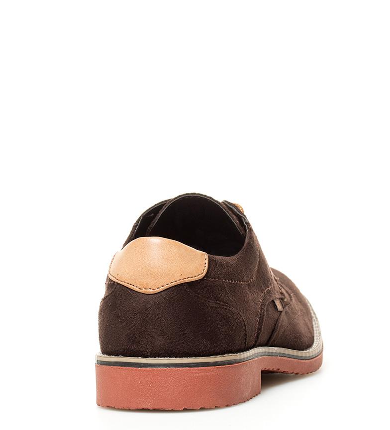 Xti-Zapatos-Krik-Hombre-chico