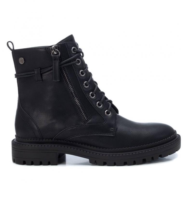 Comprar Xti Ankle boots 034419 black
