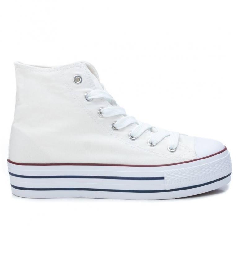 Comprar Xti Shoes 034447 white