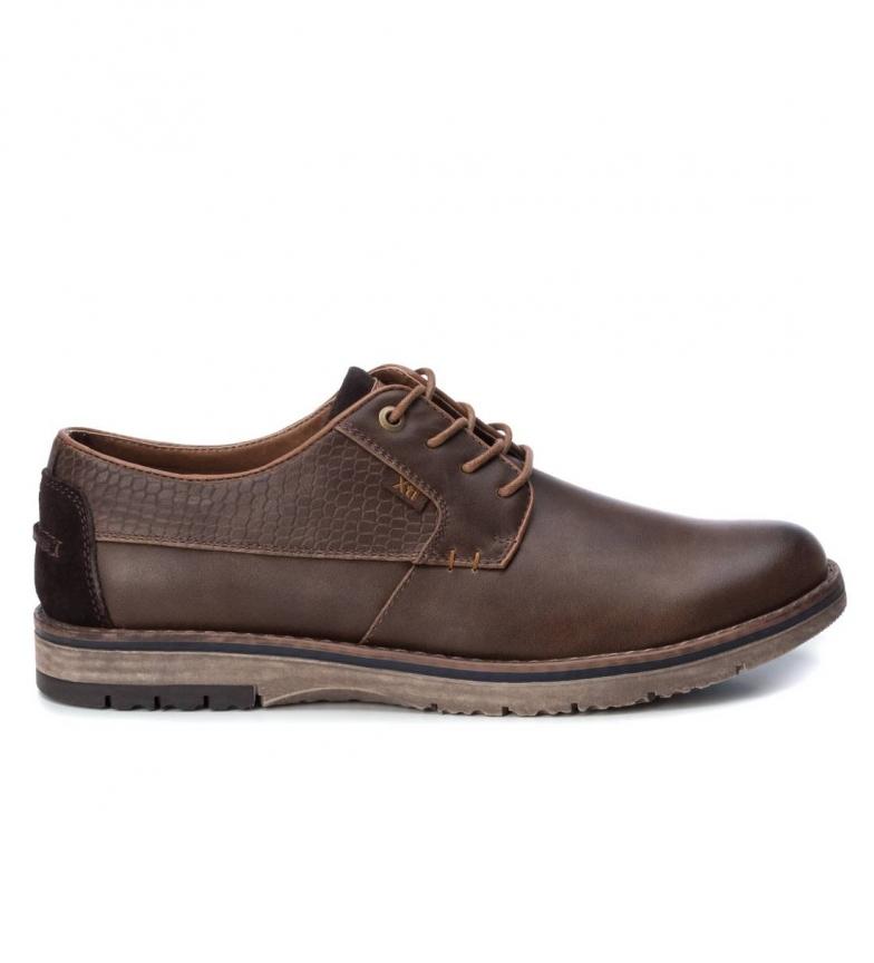 Comprar Xti Shoes 034176 brown