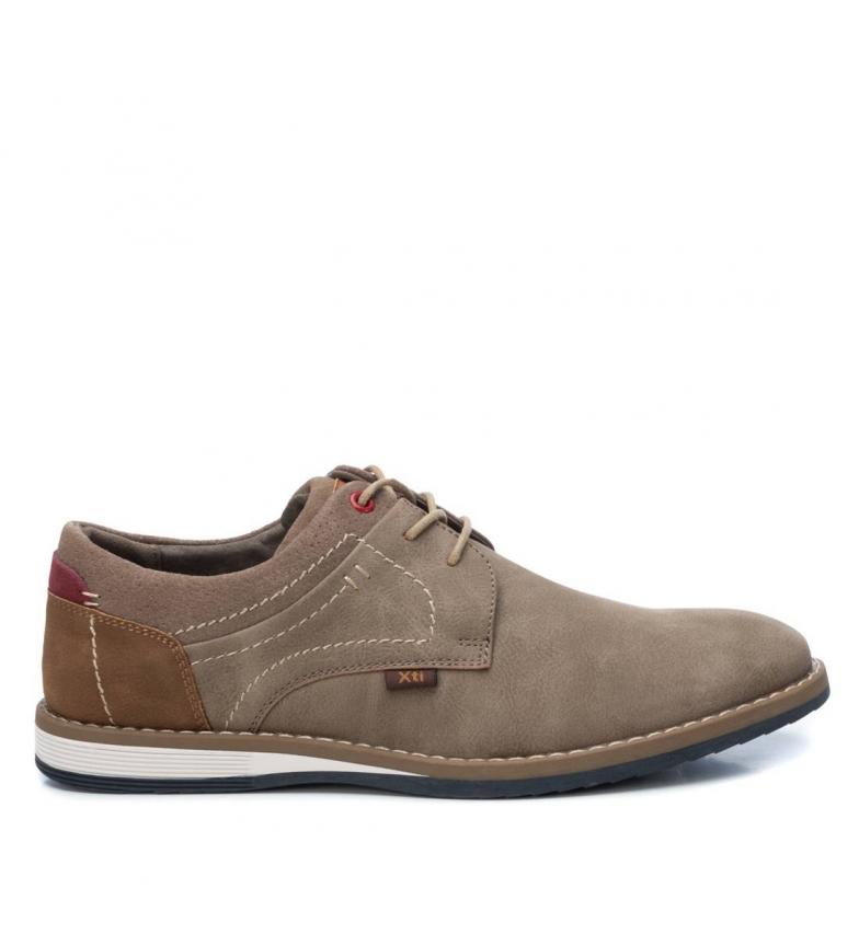 Comprar Xti Sapatos 034303 taupe