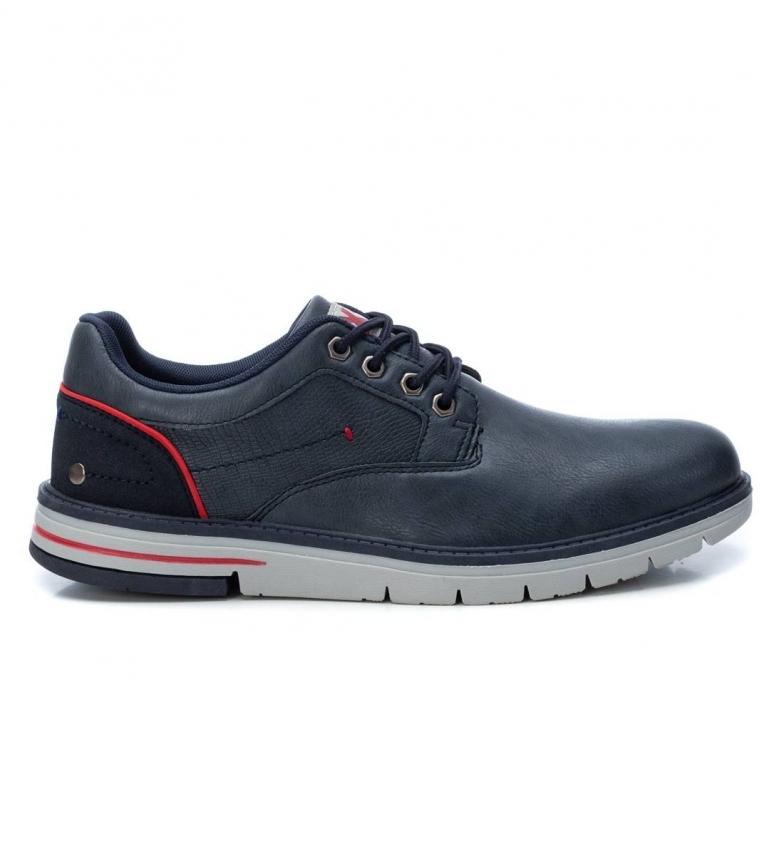 Comprar Xti Sapatos 034383 marítimos