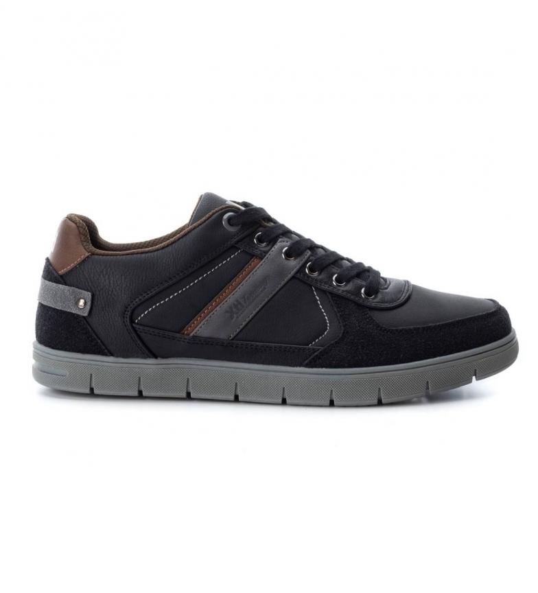 Comprar Xti Sapatos 034443 preto