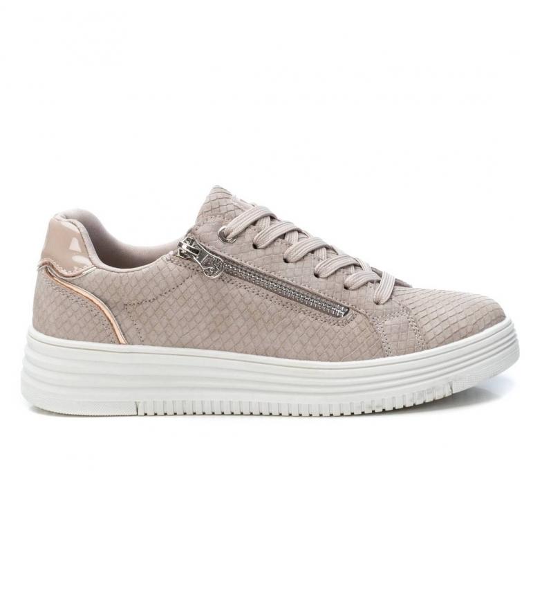 Comprar Xti Shoes 034427 nude