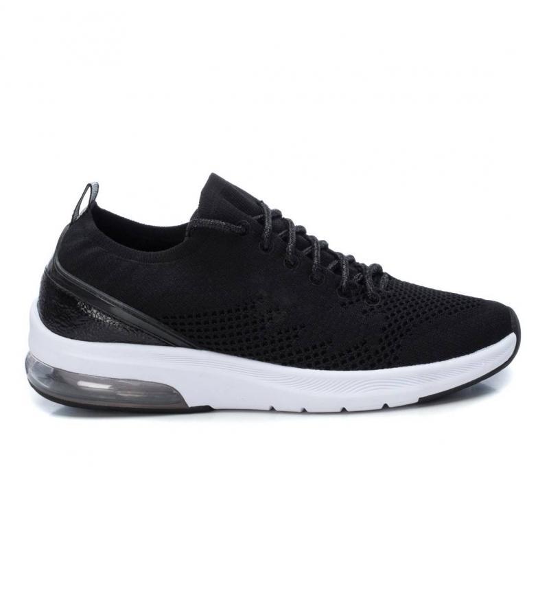 Comprar Xti Sapatos 034449 preto