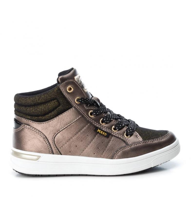 Comprar Xti Kids Bottines 056997 bronze