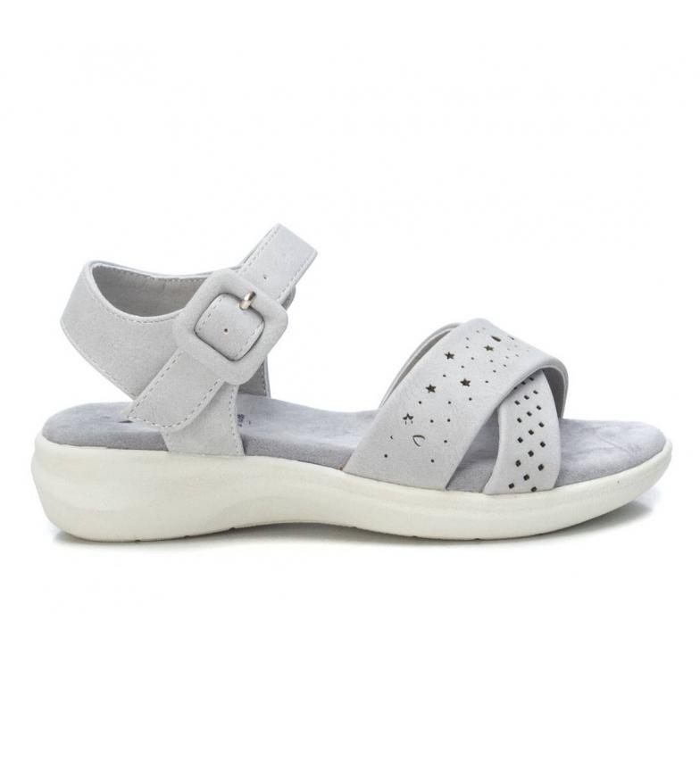 Comprar Xti Kids XTI KID boy sandals 057515 grey