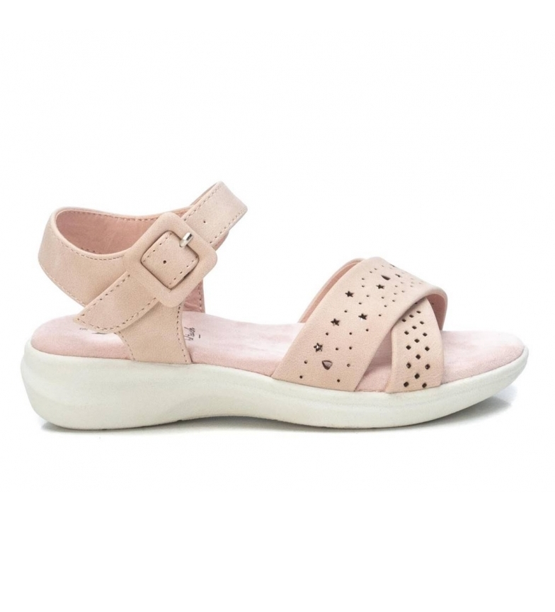 Comprar Xti Kids XTI KID 057515 nude children's sandals nude