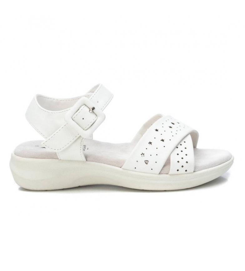 Comprar Xti Kids Children's sandals XTI KID 057515 white