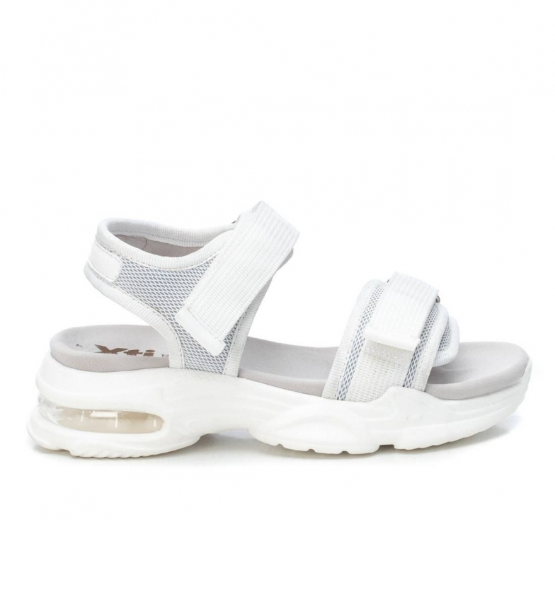 Comprar Xti Kids Sandales 057619 blanc