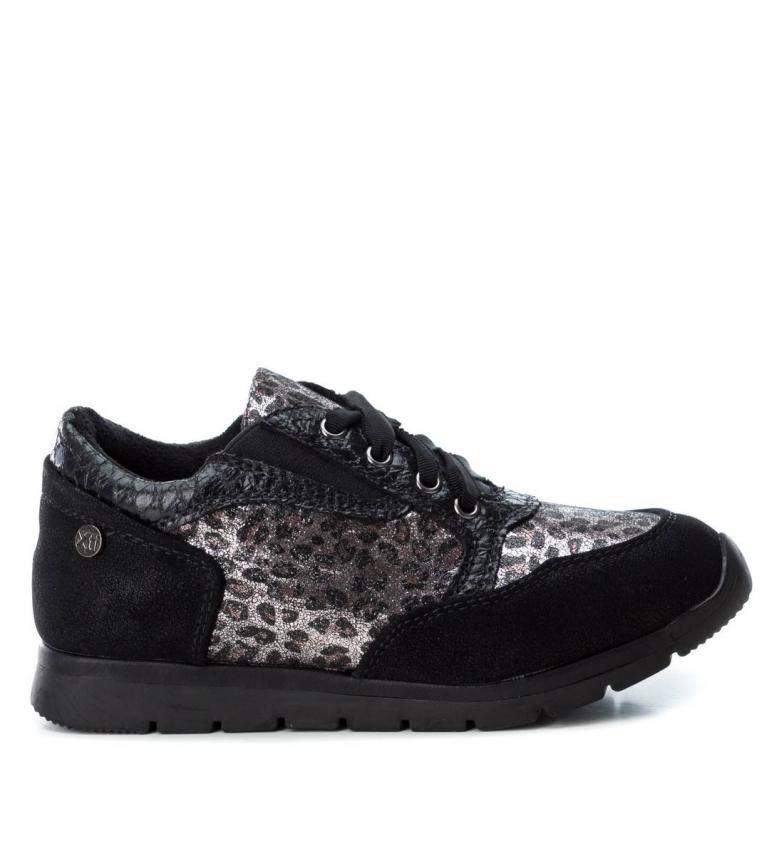 Comprar Xti Kids Chaussures 055777 noir