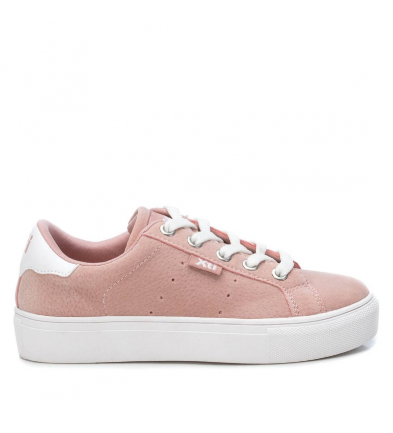 Comprar Xti Kids Shoes 057031 nude