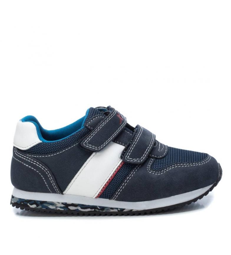 Comprar Xti Kids Zapatillas 057036 marino