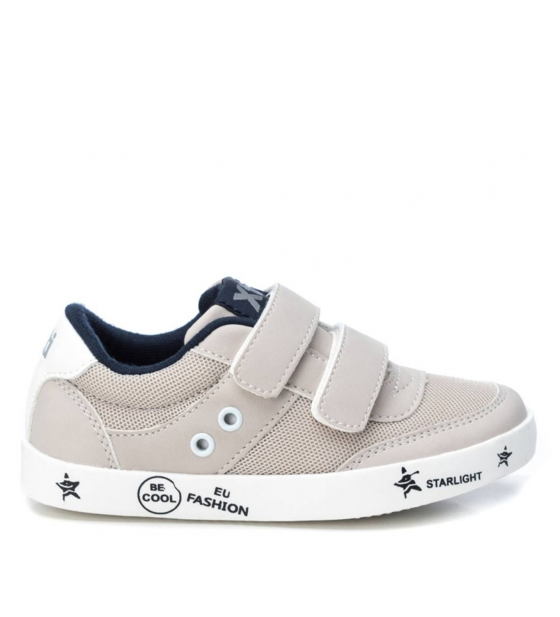 Comprar Xti Kids 057042 scarpe grigie
