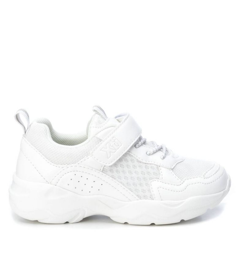 Comprar Xti Kids Sapatos 057044 branco