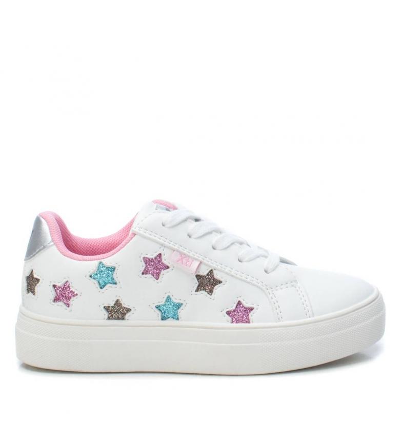 Comprar Xti Kids 057051 scarpe bianche