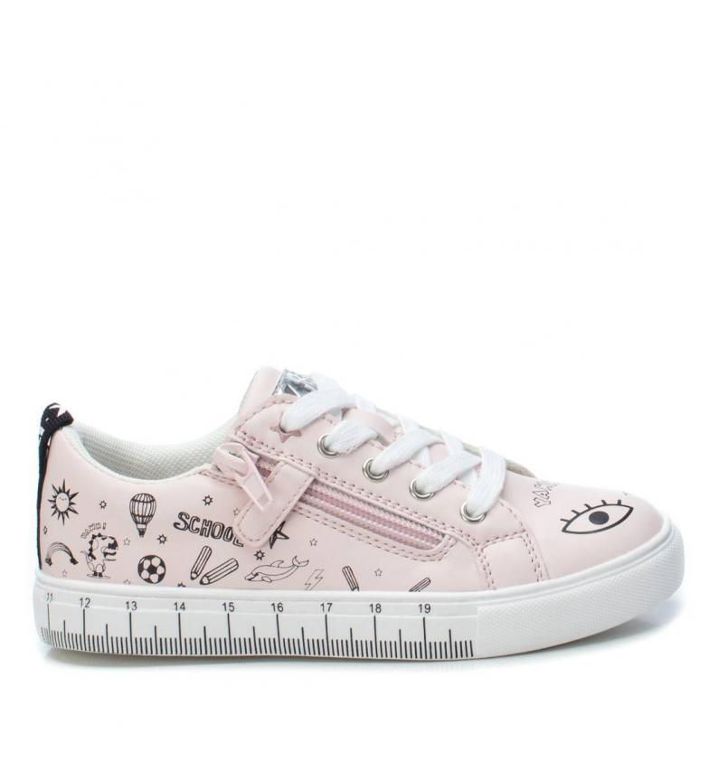 Comprar Xti Kids Sapatos 057053 nus